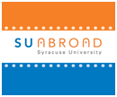 Syracuse University